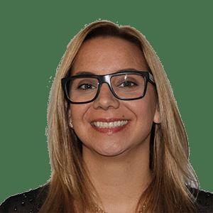 Emily Pineyro