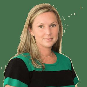 Heather Baker-Carr