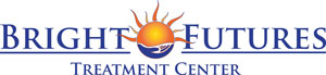 Bright Futures Treatment Center Logo