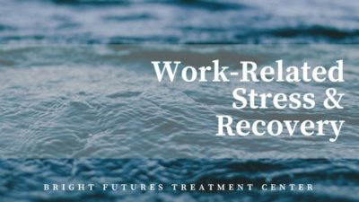 Men's Rehab in Boynton Beach