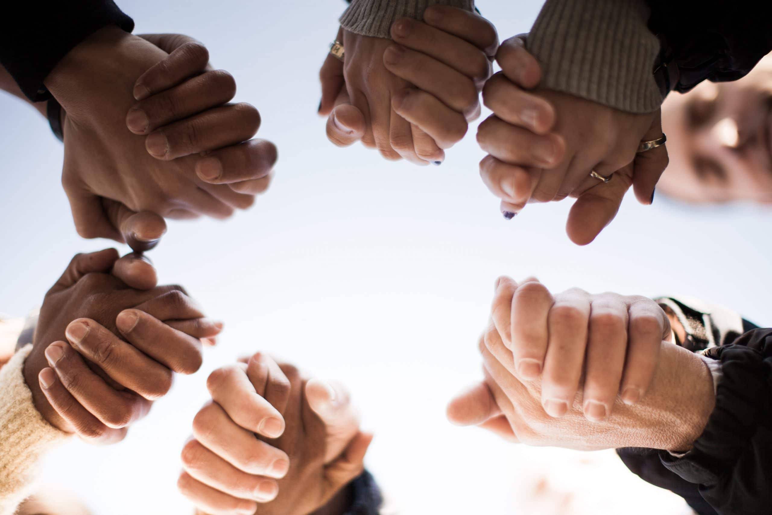 How Support Groups Can Aid in Addiction Treatment