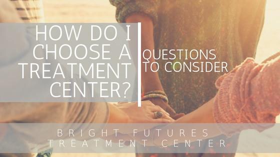 Mens Rehab And Treatment Center