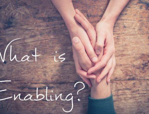 Are you an enabler?   Boynton Beach Inpatient Rehab  