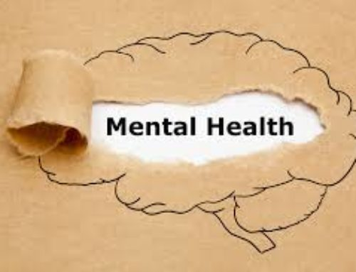 Mental Health Illness | Boynton Beach Men's And Women's Inpatient Rehab