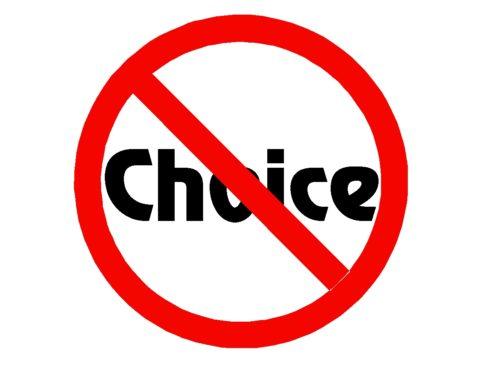 Addiction Is Not A Choice   Boynton Beach Inpatient Rehab