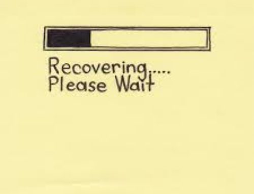 What does recovery mean? | Boynton Beach Inpatient Rehab