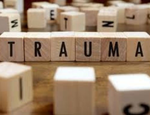 Substance Abuse Disorder And Trauma   Inpatient Rehab Boynton Beach