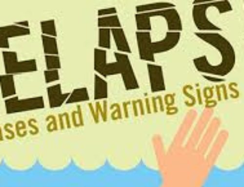 Help Prevent Relapse   Boynton Beach Inpatient Treatment Center